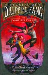 The Vampire's Curse (Secrets of Dripping Fang: Book Three)