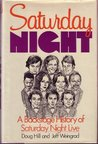 Saturday Night by Doug Hill