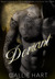 Deviant (Blood & Roses, #1)