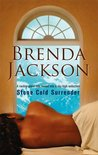 Stone Cold Surrender (The Westmorelands, #4)