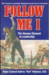 Follow Me I: The Human Element in Leadership (Follow Me (World Books Paperback)) (v. 1)