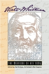 Walt Whitman: The Measure of His Song