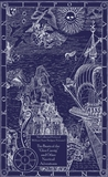 """The Collected Fiction, Vol. 1: The Boats of the """"Glen Carrig"""" and Other Nautical Adventures"""