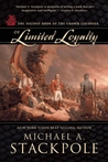Of Limited Loyalty (Crown Colonies, #2)