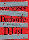 Death on the D-List (Hailey Dean, #2)