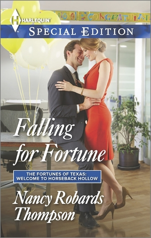 Falling for Fortune