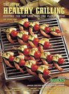 The Joy of Healthy Grilling