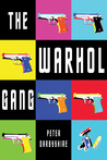 The Warhol Gang