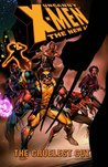 Uncanny X-Men: The New Age, Volume 2: The Cruelest Cut