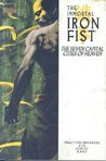 The Immortal Iron Fist, Vol. 2: The Seven Capital Cities of Heaven