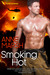 Smoking Hot  (When SEALs Come Home, #2)