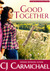 Good Together (Carrigans of the Circle C, #2)