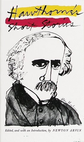 Hawthorne's Short Stories by Nathaniel Hawthorne