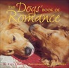 The Dogs' Book of Romance