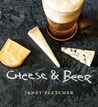 Cheese & Beer