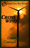 Crosswind (Land, Sea, Sky #1)