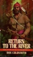 Return to the River by Don Coldsmith