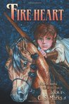 Fire-Heart (Tales of Alterra, The World That Is #2)