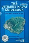 The Ultimate Kauai Guidebook 7th (seventh) edition Text Only