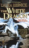 The White Dragon (Chronicles of Sirkara, #2)