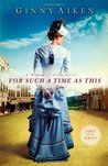 For Such a Time as This (Women of Hope #1)