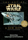 The Art of Star Wars: Episode IV - A New Hope