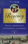 My Lady Love / Four in Hand (Regency Collection, #5)