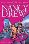 The Case of the Lost Song (Nancy Drew, #162)