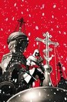 Assassins Creed The Fall #1