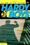 Boardwalk Bust (Hardy Boys: Undercover Brothers, #3)