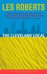 The Cleveland Local (Milan Jacovich, #8)