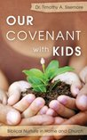 Our Covenant with...