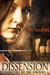 Dissension (Chronicles of the Uprising, #1)