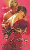 One Week As Lovers (Somerhart, #3)