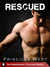 Rescued (Forever, #5)