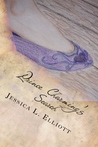 Prince Charming's Search (Charming Academy, #3)