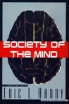 Society of the Mind: A Cyberthriller