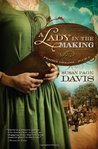 A Lady in the Making (Prairie Dreams, #3)