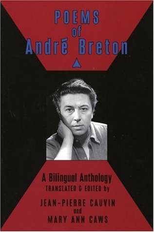 Poems by André Breton