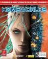 Homeworld 2 (Prima's Official Strategy Guide)