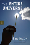 The Entire Universe: A Poetry Collection