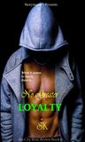 No Greater Loyalty (Sin City Heat, #6)