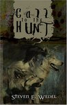 Call to the Hunt