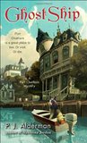 Ghost Ship (A Port Chatham Mystery #2)