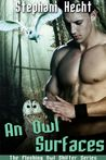 An Owl Surfaces (Flushing Owl #1)