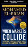 Chapter 1 Aberrations, Conundrums, and Puzzles: Excerpt from When Markets Collide