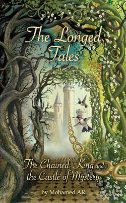 The Longed Tales by Mohamed Abdulrahim