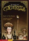 Cinderella: The Graphic Novel (Graphic Spin)