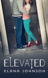 Elevated: Young Adult Contemporary Romance