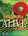 Geography Alive 9 for the Australian Curriculum eBookPLUS